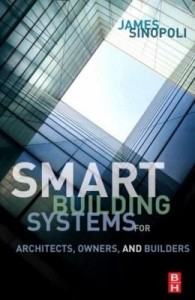 Baixar Smart Buildings Systems for Architects, Owners and Builders pdf, epub, ebook