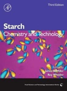 Baixar Starch: Chemistry and Technology pdf, epub, eBook