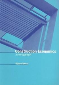 Baixar Construction Economics pdf, epub, eBook