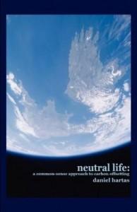 Baixar Neutral Life: pdf, epub, eBook