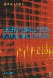 Baixar Energy Simulation in Building Design pdf, epub, eBook
