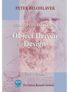 Baixar Unicist organization: object driven design pdf, epub, ebook
