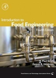 Baixar Introduction to Food Engineering pdf, epub, eBook