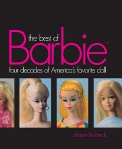 Baixar Best of Barbie pdf, epub, eBook