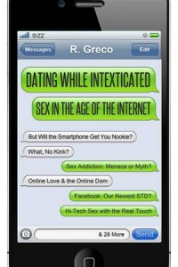 Baixar Dating while intexticated pdf, epub, ebook