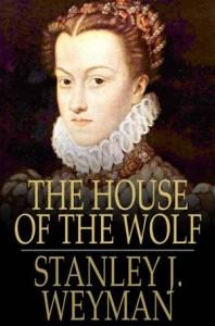 Baixar House of the wolf, the pdf, epub, eBook