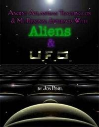 Baixar Experiences With Aliens And Ufo's Part One pdf, epub, eBook