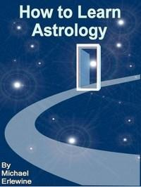 Baixar How to Learn Astrology pdf, epub, ebook
