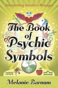 Baixar The Book of Psychic Symbols: Interpreting Intuitive Messages pdf, epub, eBook