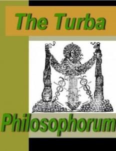Baixar The Turba Philosophorum pdf, epub, eBook