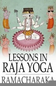 Baixar Lessons in Raja Yoga pdf, epub, eBook