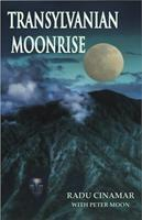 Baixar Transylvanian Moonrise pdf, epub, ebook