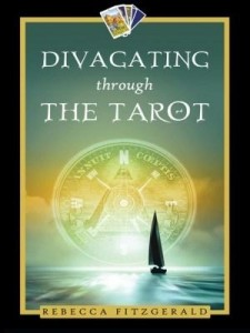 Baixar Divagating through the Tarot pdf, epub, eBook