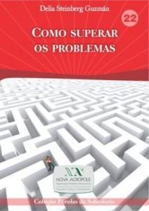 Baixar Como Superar os Problemas pdf, epub, eBook