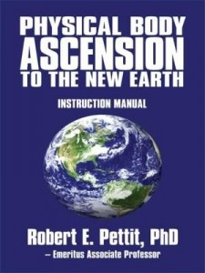 Baixar Physical Body Ascension to the New Earth: Instruction Manual pdf, epub, eBook