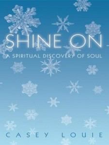 Baixar Shine On: A Spiritual Discovery of Soul pdf, epub, eBook