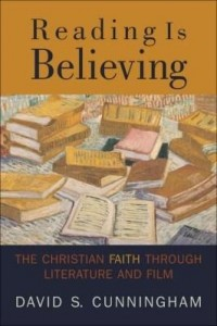 Baixar Reading Is Believing: The Christian Faith through Literature and Film pdf, epub, eBook