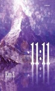 Baixar 11:11 pdf, epub, eBook