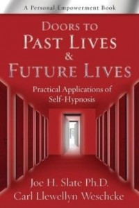 Baixar Doors to Past Lives & Future Lives pdf, epub, eBook
