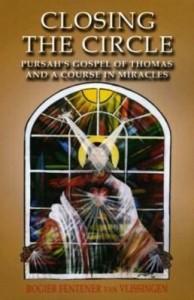Baixar Closing the Circle: Pursahs Gospel of Th pdf, epub, eBook