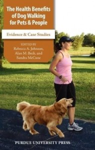 Baixar The Health Benefits of Dog Walking for Pets and People: Evidence and Case Studies pdf, epub, eBook