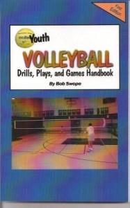 Baixar Youth Volleyball Drills, Plays, and Games Handbook pdf, epub, eBook