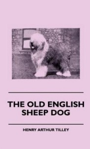 Baixar The Old English Sheep Dog pdf, epub, ebook