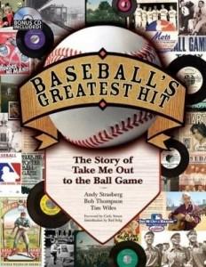 "Baixar Baseball's Greatest Hit: The Story of ""Take Me Out to the Ball Game"": The Story of ""Take Me Out to t pdf, epub, eBook"