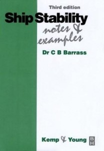 Baixar Ship Stability: Notes and Examples: Notes and Examples pdf, epub, eBook