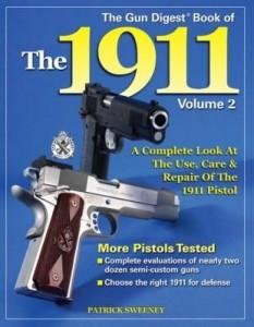Baixar Guide Book of the 1911: Volume 2 pdf, epub, ebook