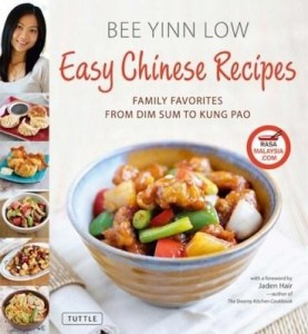 Baixar Easy Chinese Recipes: Family Favorites From Dim Sum to Kung Pao pdf, epub, ebook