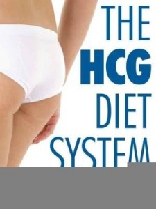 Baixar The HGC Diet System – A Phase-By-Phase Blueprint for Success pdf, epub, ebook