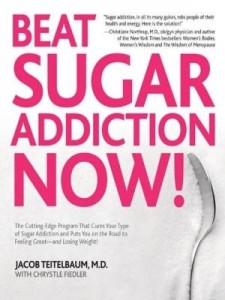 Baixar Beat Sugar Addiction Now! pdf, epub, ebook