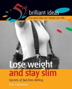Baixar Lose weight and stay slim: Secrets of fad-free dieting pdf, epub, eBook