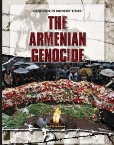 Baixar The Armenian Genocide pdf, epub, eBook