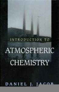 Baixar Introduction to Atmospheric Chemistry pdf, epub, eBook