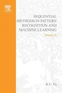 Baixar Sequential methods in pattern recognition and machine learning pdf, epub, eBook