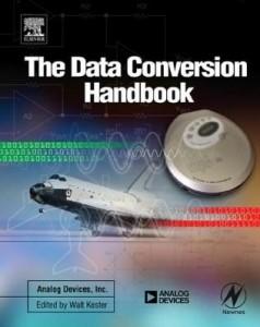 Baixar Data Conversion Handbook pdf, epub, ebook