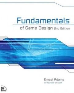 Baixar Fundamentals of Game Design pdf, epub, ebook