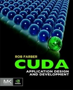 Baixar CUDA Application Design and Development pdf, epub, eBook