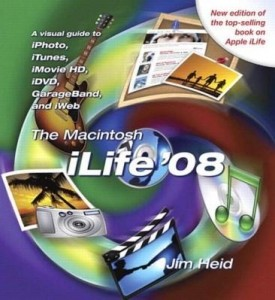 Baixar The Macintosh Ilife 08, Adobe Reader pdf, epub, eBook