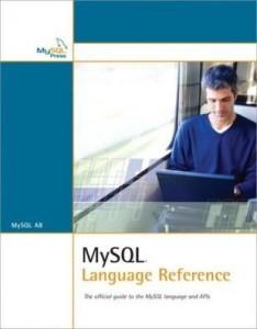 Baixar MySQL Language Reference, Adobe Reader pdf, epub, eBook