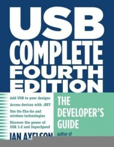 Baixar USB Complete: The Developer's Guide pdf, epub, eBook