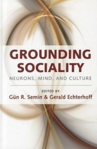 Baixar Grounding Sociality pdf, epub, eBook