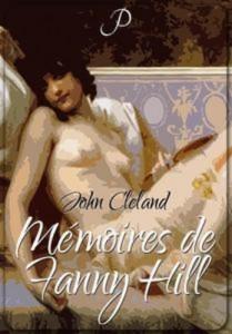 Baixar Memoires de fanny hill pdf, epub, eBook