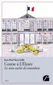 Baixar Course a l'elysee pdf, epub, eBook