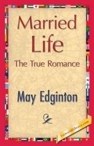 Baixar Married Life pdf, epub, ebook