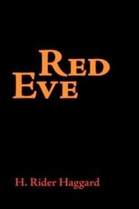 Baixar Red Eve pdf, epub, eBook
