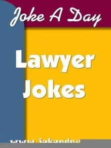 Baixar Joke A Day's Lawyer Jokes pdf, epub, eBook