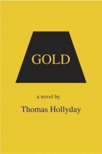 Baixar Gold pdf, epub, eBook